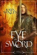 Eye_Sword_fb