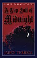 Midnightcover