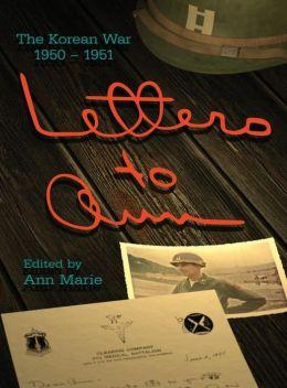 LetterstoAnn