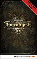 Apocalypsis1