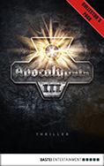 Apocalypsis3
