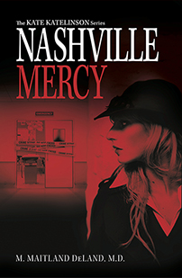 NashvilleMercyCover_web