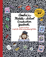 AmeliasMSGradYearbook_cover_web
