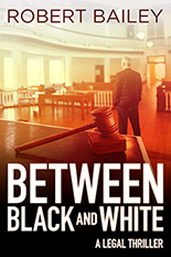 BookCover_BetweenBlackAndWhite_lowres