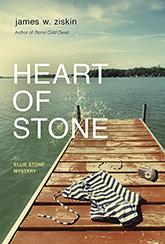 BookCover_HeartOfStone_web