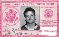 Roy_military_card