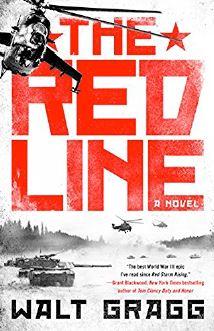 Redline_cover