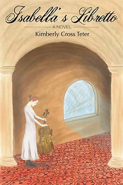 Teter_book