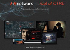 Netwars2