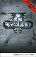 Apocalypsis2