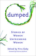 Dumped_Cover