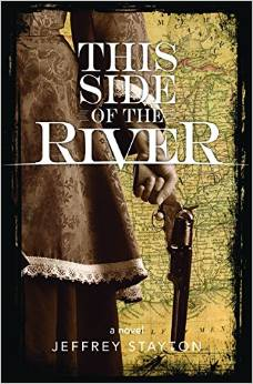 SideoftheRiver