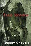 BookCover_TheWord_web