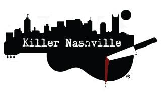 Killer_Nashville