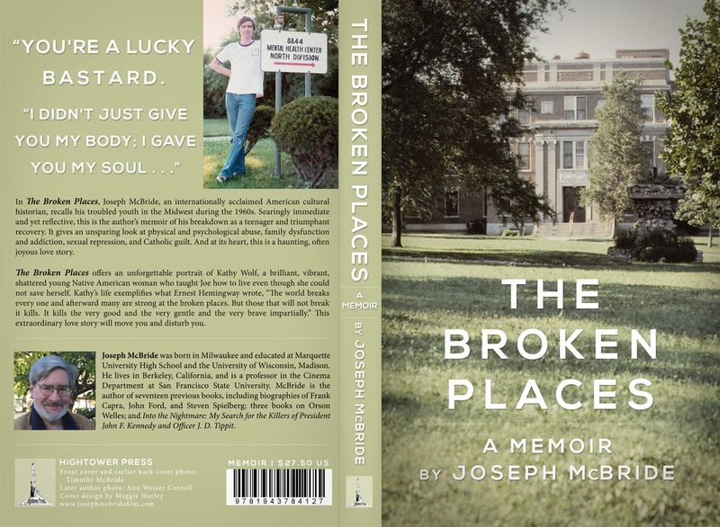 Jacket_TheBrokenPlaces