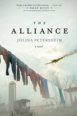 Alliance_cover