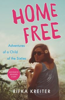 Home_Free_Cover
