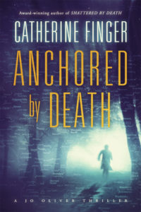 Anchored-by-Death-Ebook-Brightened-200x300