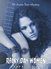 BookCover_RainyDayWomen_web