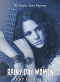 BookCover_RainyDayWomen_web