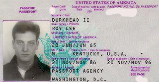 Roy_passport