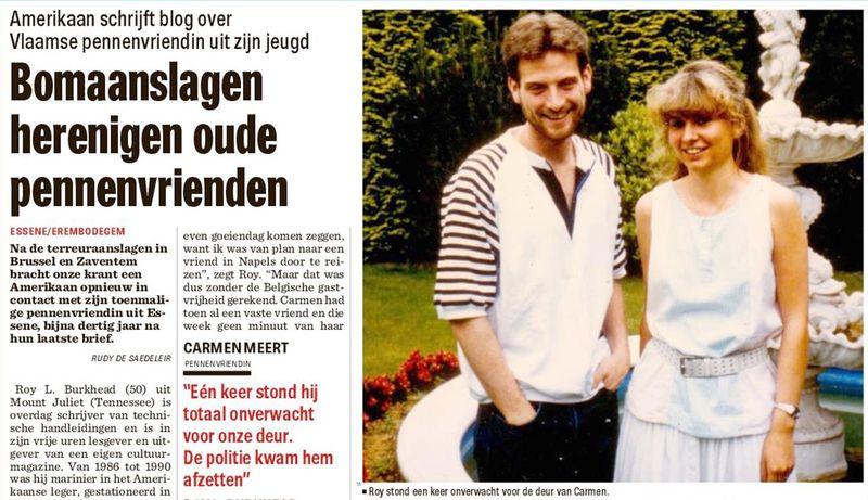 Belgian_Story