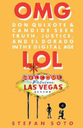OMG_book_cover